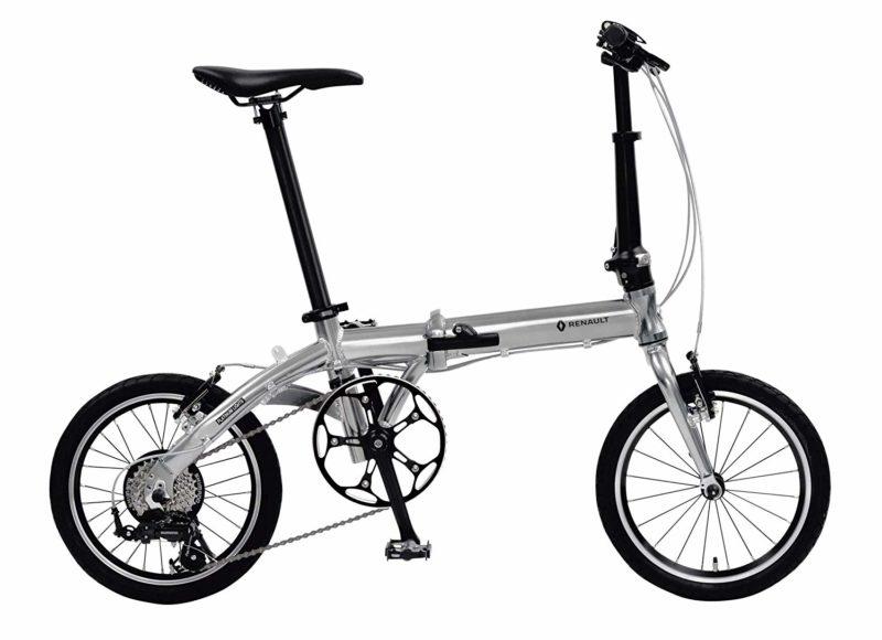 その他自転車、自転車用品
